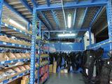 汽配城货架生产厂家