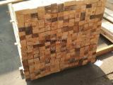 包装木方 打木架 防腐原木木方 佛山木材加工厂