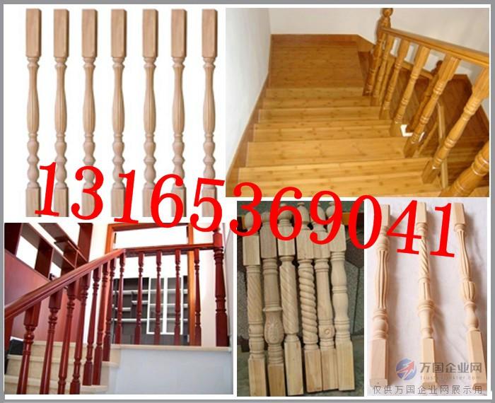 工艺品木工车床于一体,产品有:实木楼梯扶手车床,( 花瓶,桌椅腿,制