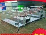 猪产床厂家现货供应母猪产床宏基直销