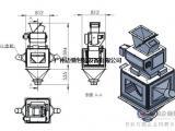 鸡精粉灌装机,咖啡粉灌装机@广州迈驰包装