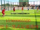 笼式足球场专用包塑铁丝网