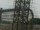 幕墙施工-建筑幕墙-、钢结构工程设计施工-广州渝金诚