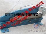 手提式剪板机 JBX-300手动剪板机厂家