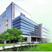 湖北省汉楚澳龙消防设备有限公司的形象照片