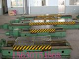 划线平台(专业生产厂家)