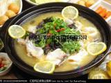 广州教学正宗柠檬鱼做法