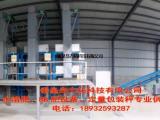 秦皇岛掺混肥设备|bb肥设备|力拓配肥设备