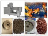 全套狗粮生产设备,猫粮鱼粮生产线,宠物食品生产线