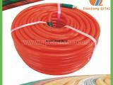 湛江启泰工贸发展有限公司厂家直销PVC编织高压喷雾管|打药管