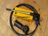 MQG-260锚杆切断器 矿用锚杆切断器 厂家直销