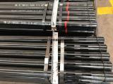 长期生产抽油杆短节3/4 D 级