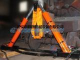 厂家直销ATX-200液压复轨器铁翔出品