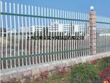 小区护栏网-上海护栏网厂家