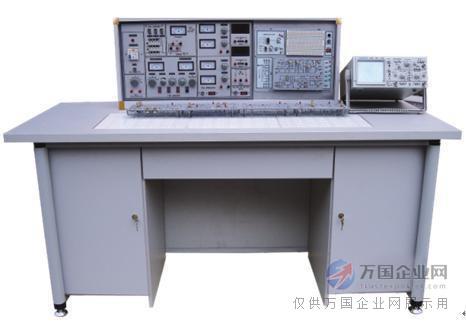 模电,数电,高频电路实验室设备放心省心