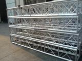 铝合金桁架灯光架Truss架演出舞台架龙门架太空航空厂家直销