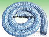 惠州市软式透水管