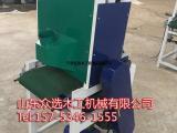 400定尺砂光机异形底漆抛光机木工宽带砂光机价格