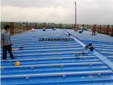 新沂铁栏杆修复材料,耐锈蚀修复厂家