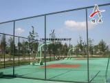 上海金属丝网厂-上海体育场围栏网-上海信奥金属丝网