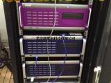 广电非编系统-图像视频处理非编整机-非编工作站