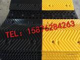 厂家直销PVC减速带大波浪减速带