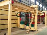 轻质砖机 粉煤灰加气块制砖设备 新型灰沙蒸养加气块设备价格