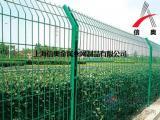 上海护栏网—上海双边护栏网—上海信奥金属丝网