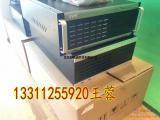 I7处理器非编系统,至强处理器非编系统,非线编辑机设备