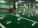 供应深圳标牌、标杆,护栏、停车场设计与施工等相关工程