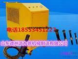 青海格尔木环槽铆钉机接经常被用来取代焊接