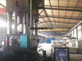 玻璃钢油式模温机-南京欧能机械有限公司