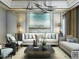 陶瓷地毯砖 客厅高档大气背景墙瓷砖 阳台简约现代地砖
