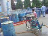 化工液体定量计量装置