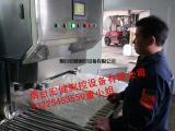 20L饮料软袋灌装机 果汁软包装灌装机