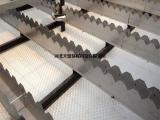 六角蜂窝斜管填料 斜管填料 河北天盟环保 耐高温 使用寿命长