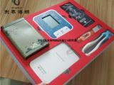 电子产品EVA包装内衬 高科技产品EVA包装内衬