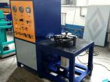 DN150mm呼吸阀整定正压和真空测试台、呼吸阀综合校验台