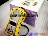 华瑞PGM-6208 华瑞公司新开发