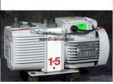 供应爱德华油式真空泵维修保养 E2M 1.5