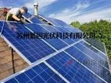 太阳能光伏组件回收,地区不限,组件回收,太阳能电池板回收,