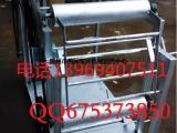 豆腐皮机一套含液压机扒皮机千张机生产厂家含电机
