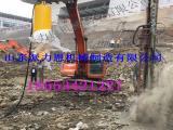陕西大型矿山分裂机制造商生产商