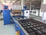 厂家直销 全自动网片排焊机 龙门焊机