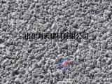 彩色强固透水混凝土地坪 透水混凝土地坪胶结料