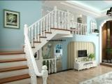 希梵诺全屋整装 开启家居快装新时代