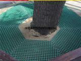 篦子盖板 玻璃钢格栅树坑网格板