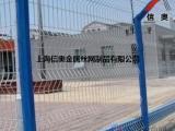 松江护栏网-公路护栏网-上海信奥护栏网