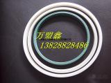 8寸白绿COB扩晶环扩张环子母环LED辅料扩晶环覆晶环扩晶圈