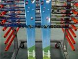 滑雪板多少钱 性价比高多功能滑雪板